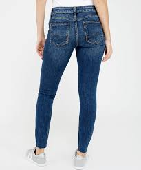 Shop Womens Jeans In Canada Bootlegger