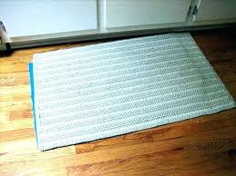 non slip kitchen rugs non skid rugs washable this picture here kitchen non skid kitchen