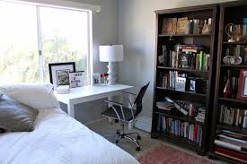 office guest room design ideas. Perfect Guest Office Guest Room Design Unique Small Home Ideas  Exclusive Throughout