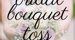 See more ideas about wedding song list, popular wedding songs, most popular wedding songs. 95 Best Bridal Bouquet Toss Songs My Wedding Songs