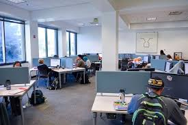 architectural engineering. An Image Of Students Studying At Gemmill Library Architectural Engineering