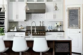 Interior Designs For Kitchens