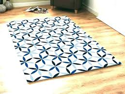 area rugs las vegas ordinary trendy area rugs trendy area rugs jaw dropping cool ideas with area rugs las vegas