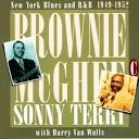 New York Blues & R&B 1949-1952