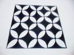 Menggambar mudah dan menyenangkan #ruangmenggambar #batik #motif motif batik batik klasik batik kontemporer. Motif Batik Yang Mudah Digambar Untuk Anak Sd Kelas 3 Contoh Motif Batik