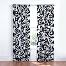 door sidelight curtains medium size of curtains silver curtains mauve curtains patio door curtains sidelight curtains