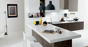 one final finishing touch to your italian kitchen design should be an element of glass choose glass subway tiles as a stunning yet practical backsplash antis kitchen furniture