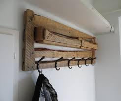 Cool Coat Rack Ideas Cool Coat Racks Pallet Rack idolza 98