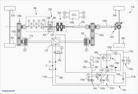 ih tractor wiring diagrams wiring diagram value international tractor fuel diagram wiring diagram expert farmall tractor wiring diagram ih tractor wiring diagrams