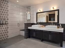 black bathroom vanity. black-bathroom-vanity-bathroom-contemporary-with-beautiful-pools-beige-tile | beeyoutifullife.com black bathroom vanity s