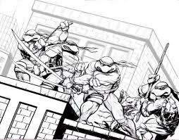 teenage-mutant-ninja-turtles-tmnt-color-page-coloring-pages-for ...