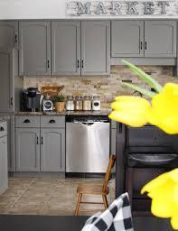 our kitchen cabinet makeover, diy, kitchen cabinets, kitchen design,  painting