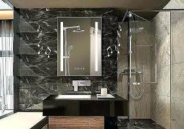 best led light bulbs for bathroom vanity energy efficient lighting stunning what size