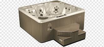 beachcomber hot tubs patio furniture