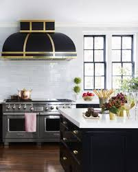 contemporary kitchen colors. Walnut High Gloss Kitchen White Contemporary Cabinets Colors With Oak Cashmere Doors N