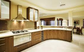 Modular Kitchen Interior Modular Kitchen Chennai Interior Decors Kitchen Interior
