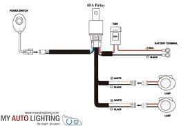 wiring diagram for 12v led switch solidfonts led rocker switch wiring diagram 12v switch wiring solidfonts