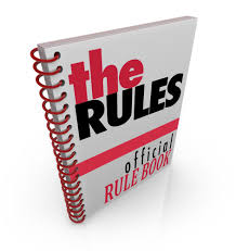 Image result for game rules