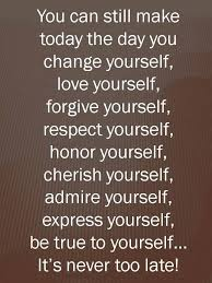 Love And Respect Yourself Quotes Best Of Respect Archives Motivational Reads