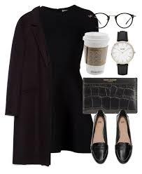 office wardrobe ideas. Best 25 Office Wardrobe Ideas On Pinterest Business