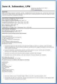 dietitian resume dietitian resume foodcity me
