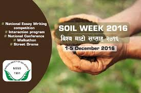 soil week jpg ese society of soil science
