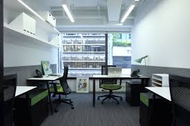 urban office architecture. WELCOME TO URBAN: SERVICED OFFICES Urban Office Architecture C