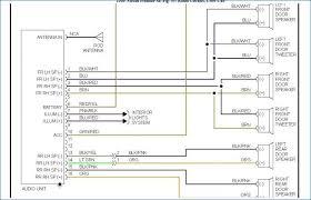 nissan micra k12 wiring diagram dogboi info wiring diagram for nissan micra 2003 nissan wiring schematics diagrams free diagramsweebly titan