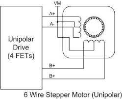 how to wire your stepper com figure 3