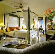 romantic bobs furniture bedroom sets. Bedroom Romantic Canopy Sets Black Fur Rug Dark Brown Wood Cabinet Cushion Wooden Bed Frame For Bobs Furniture N