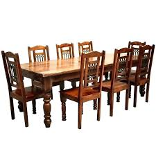 round dining table sets for 8 round dining table designs 4 write teens 8 set furniture