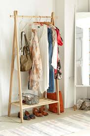 Garment Racks For Sale Los Angeles Hanging Rack Diy Clothes Ikea Uk. Garment  Rack With Cover Heavy Duty Ikea Clothes Target. Garment Rack Rental Miami  ...