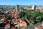 imagem de Araraquara São Paulo n-15