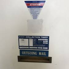 photo of us post office garden grove ca united states collection times
