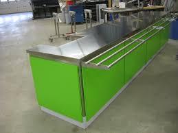 Stainless Steel Table Top Original Zinc Top Farm Dining Or Kitchen Table Kitchen Table Top