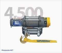superwinch terra 45 atv winch pressauto net superwinch lt3000 installation photos at Superwinch Lt2500 Atv Winch Wiring Diagram