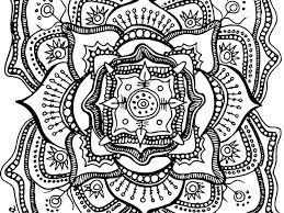 Free Printable Dragon Mandalas Download Them Or Print Mandala