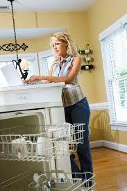 Plastic Coating For Dishwasher Rack Pros and Cons of Nylon Dishwasher Racks and NylonCoated Wire Hunker 83