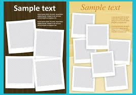 Photo Collage Templates 266454 Welovesolo