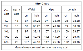 Us Plus Size Chart Details About Us Plus Size Womens Sexy Embroidery Floral Skinny Stretch Leggings Casual Pants