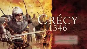 「1346  Battle of Crécy」の画像検索結果