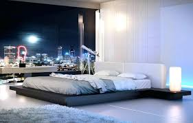 white leather platform bed worth white leather size platform bed in white leather king size platform