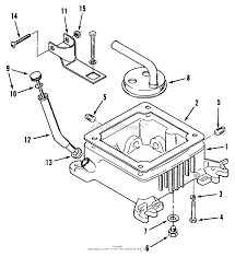 Scintillating onan engine parts diagrams contemporary best image