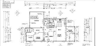 Floor Plan Dimensions Floor Plan H The Residences At 2211