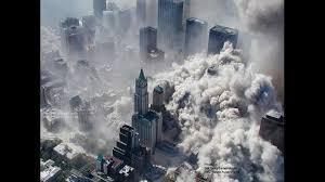Resultado de imagen para ataques a torres gemelas de nueva york