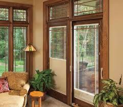 French patio door locks choice image doors design ideas french for door  gallery doors design ideas