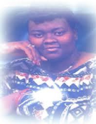 Phaulethia Smith McLean Obituary - Dunn, North Carolina , Dafford Funeral  Home | Tribute Arcive