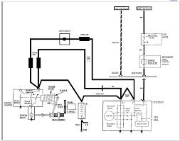 1986 chevrolet i a wiring diagram pickup