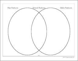Microsoft Word Diagram Templates Diagram Template Free Blank Diagrams With Venn On Microsoft Word