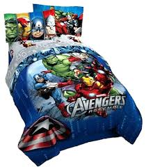 avengers twin bedding marvel bedding full size avengers twin bed set